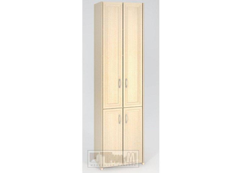 Шкаф Санта-42 (334 мм)