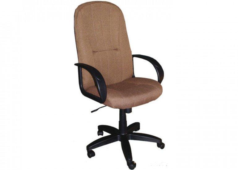 Кресло 902 коричневый