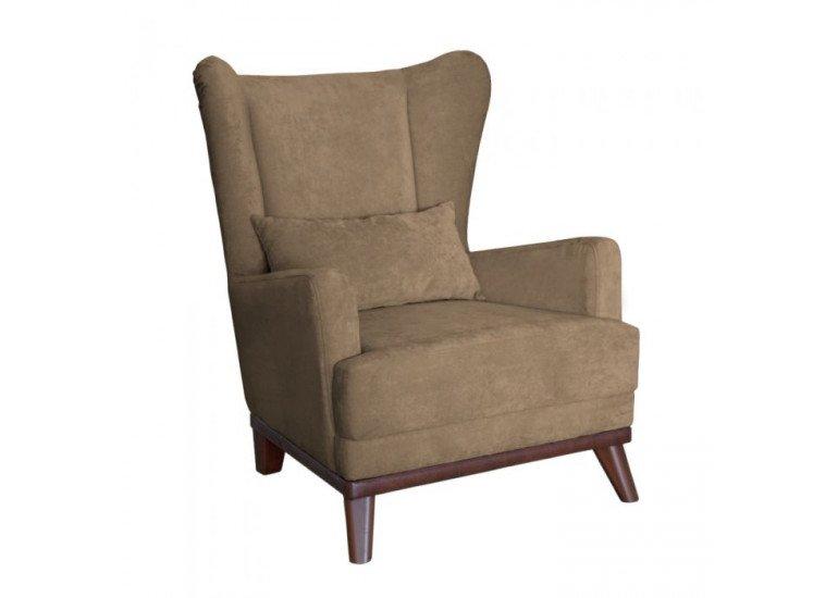 Оскар кресло Арт. ТК 312