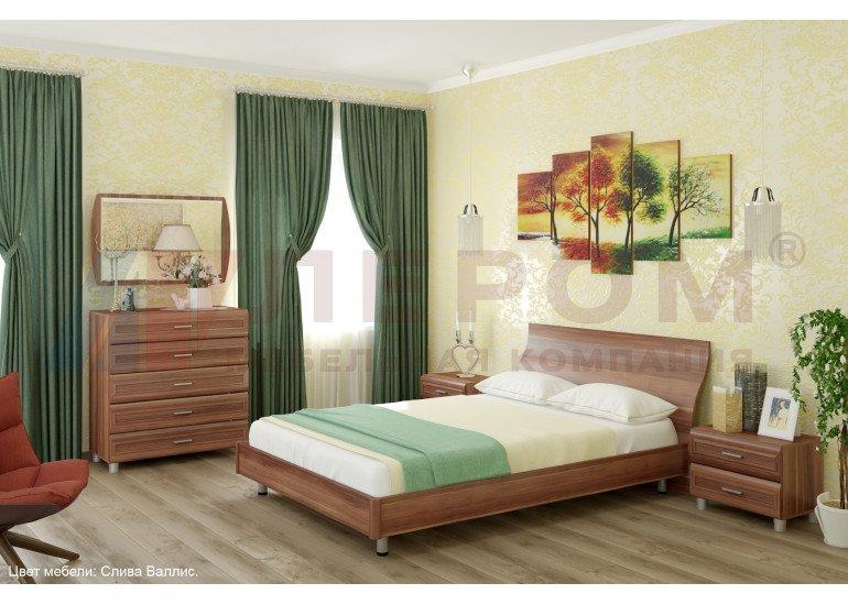 Спальня Мелисса композиция 10