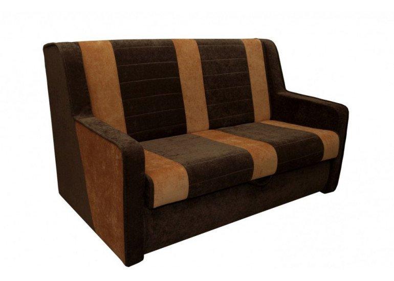 Матео Новый диван аккордеон