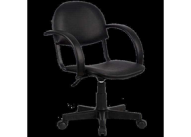 Кресло MP-70