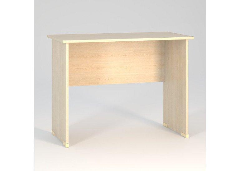 Стол приставной  ПС-1 (522 мм)
