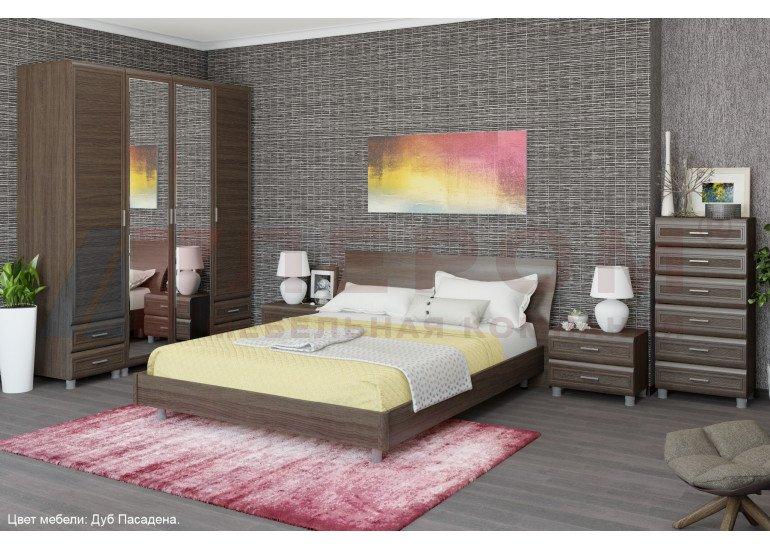 Спальня Мелисса композиция 5