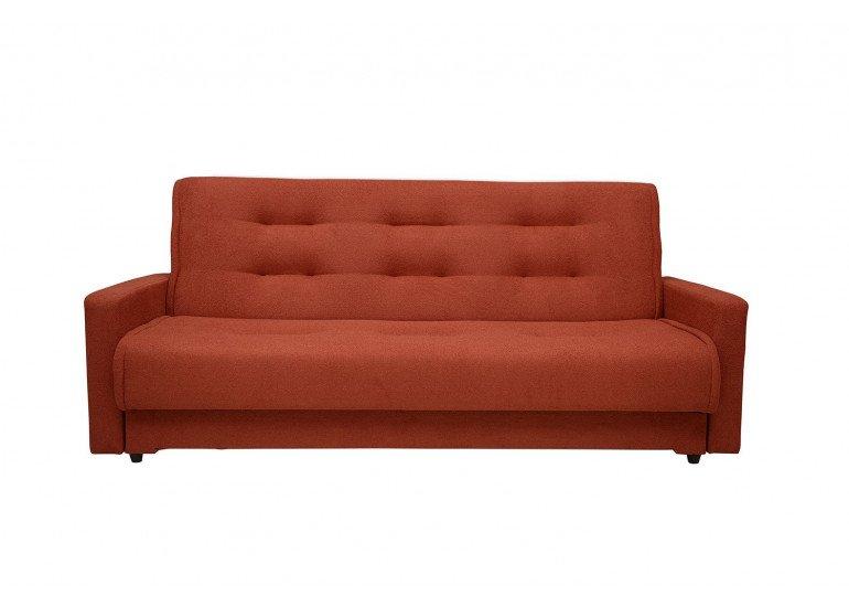 Набор Эстет диван+2 кресла