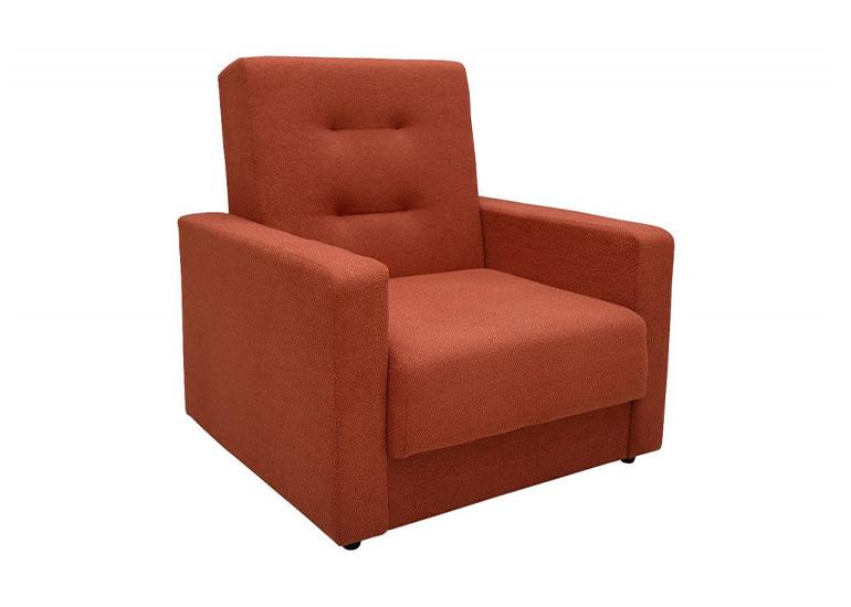 Кресло Эконом