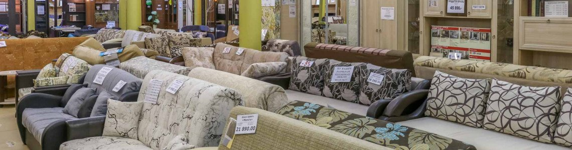 Купить мебель в Магазине Велта