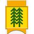 Тамбовмебель