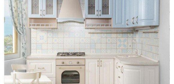 Кухонные гарнитуры (поэлементно)