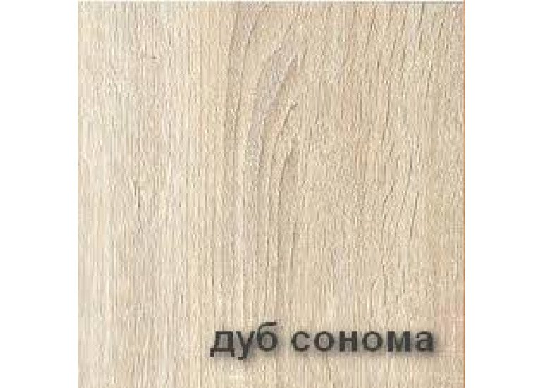 Кухонный уголок Тюльпан  ТЭ 109-101