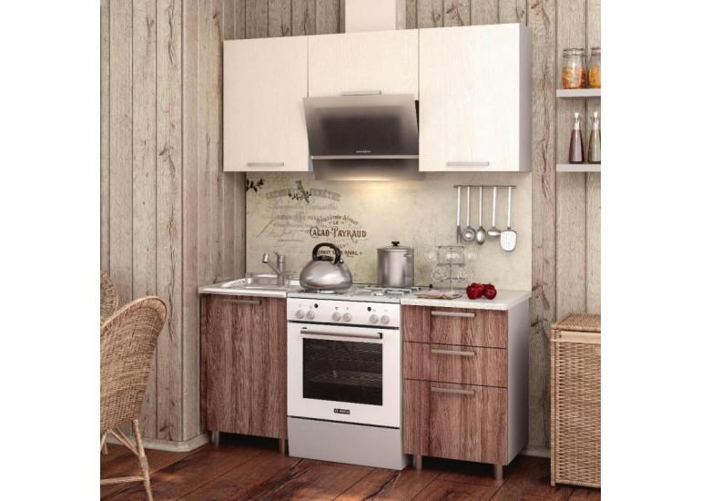 Кухня Катя 1600 NEW