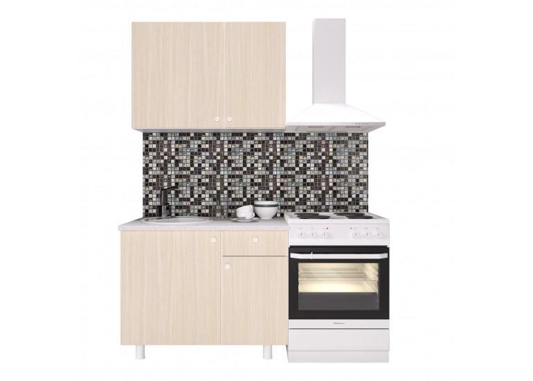 Кухня Вайт 1000