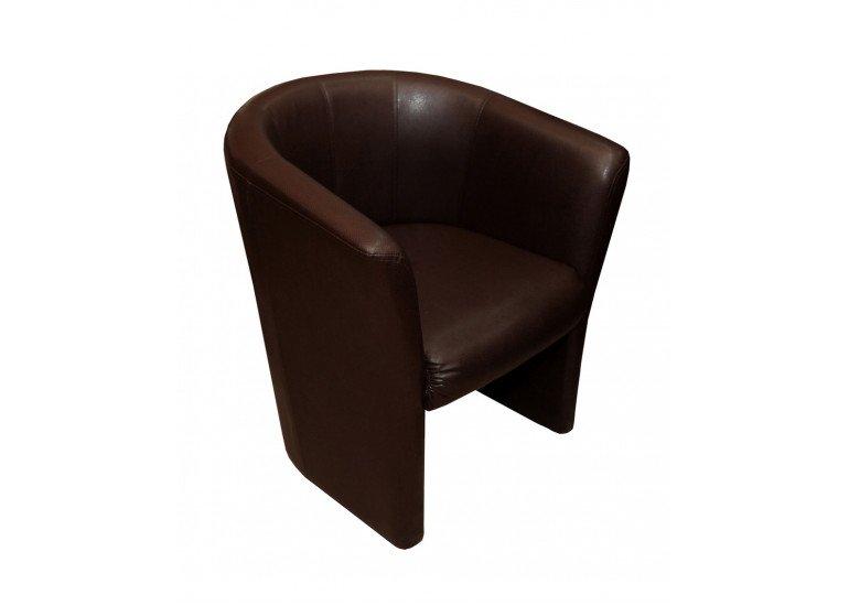 Кресло Самбо