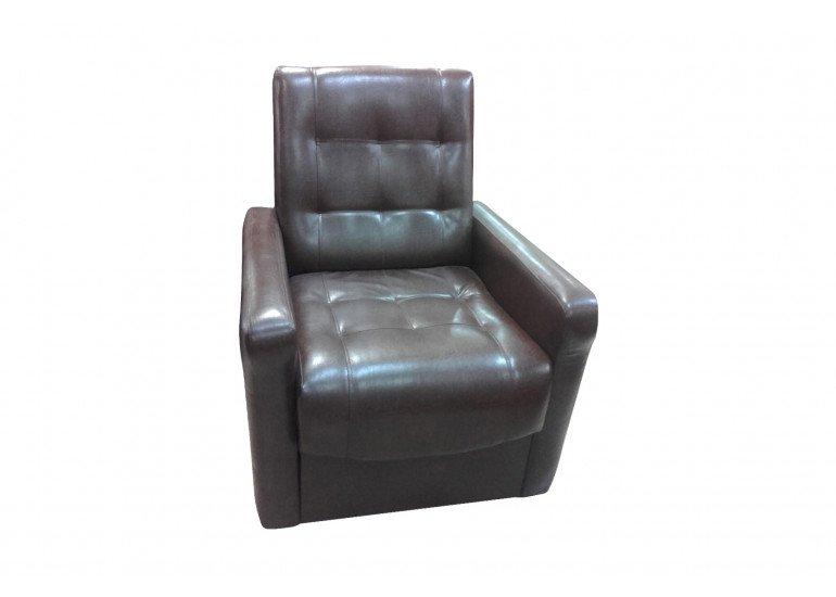Гермес кресло