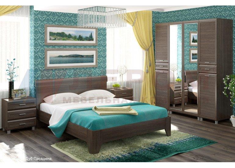 Спальня Мелисса композиция 1