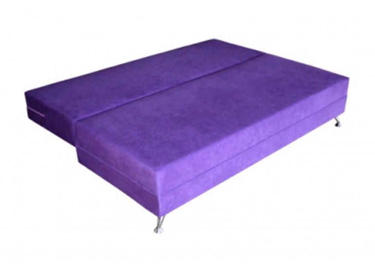 Диван-кровать Лерида