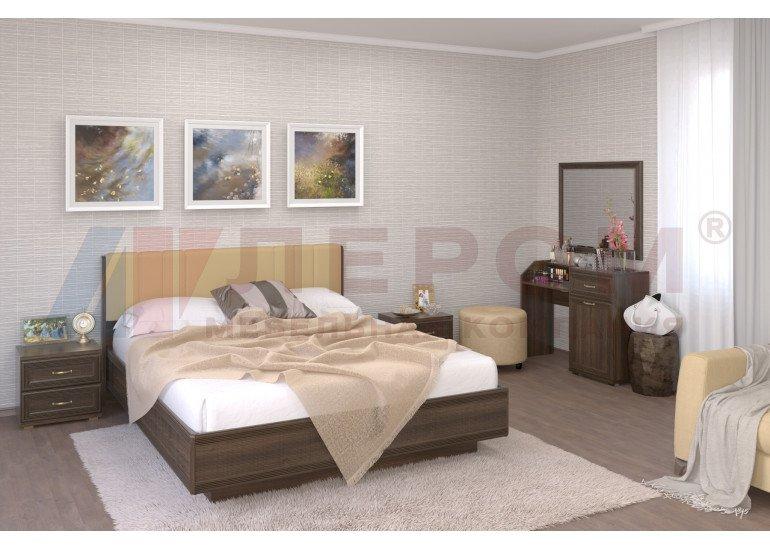 Спальня Карина композиция 7